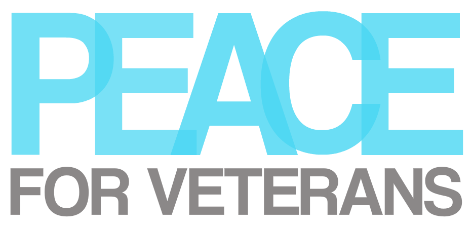 Peace for Veterans